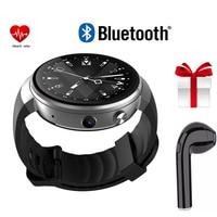 Z28 VS LEM7 4G Smart Watch Android 7.0 Smartwatch with Sim Camera Translation tool Fitness Tracker Smartwatch Phone relogios