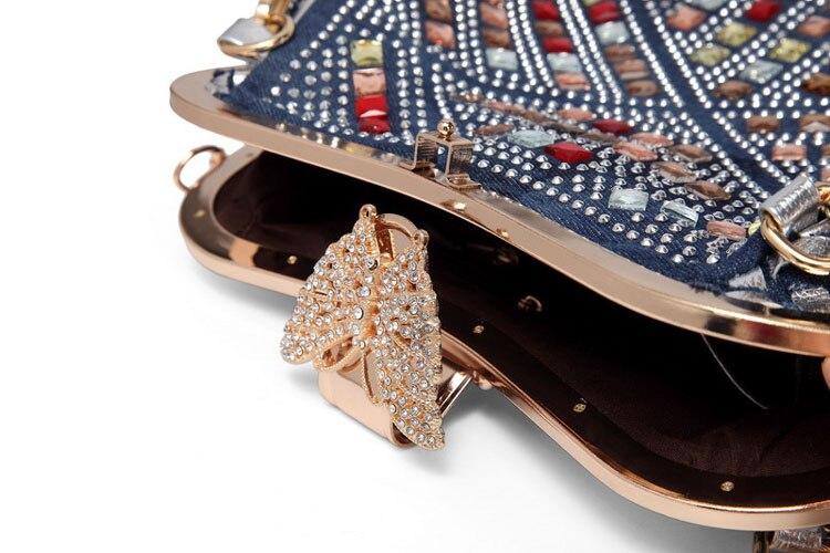 High Quality designer brand handbag