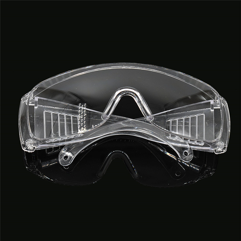 Dental Protective Glasses For Curing Light Teeth Whitening Lamp UV GOGGLE Transparent Dental Tools Dentist Laboratory Equipment