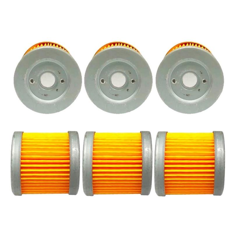 XK0645 (5)