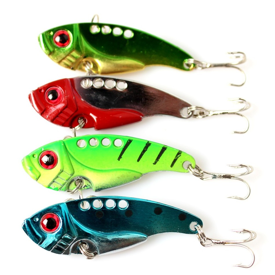 Fishing bait wholesale for Fishing lures cheap