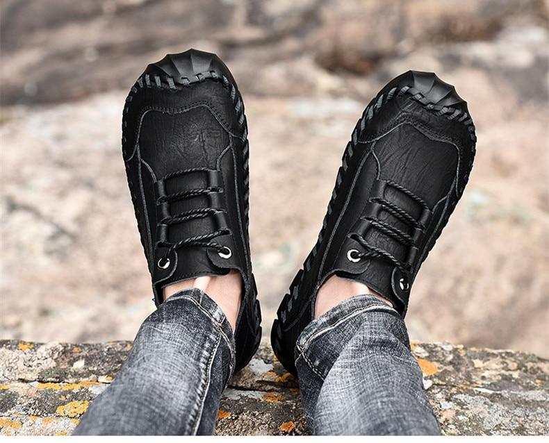 户外鞋_11