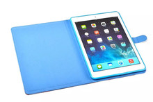 For Apple ipad Air1 stand case for iPad 5