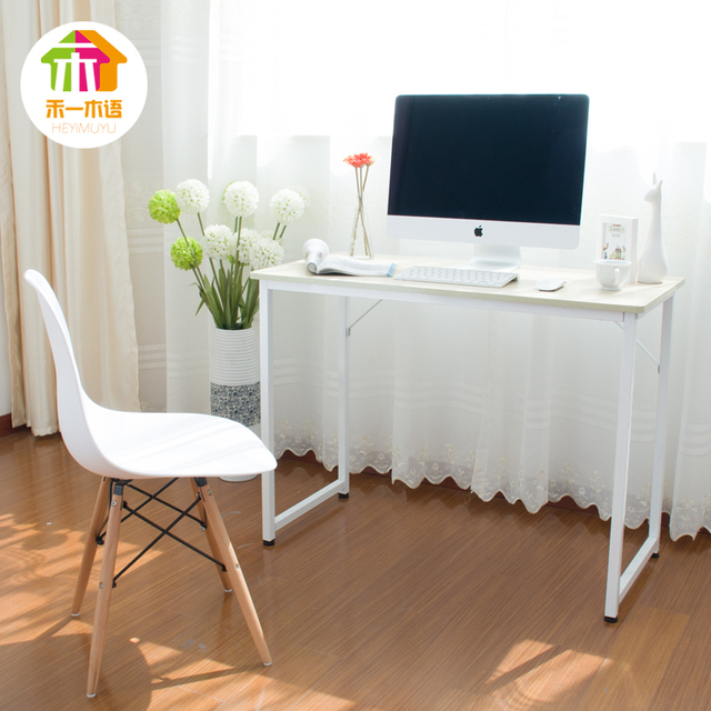 desk study tables Childrens simple small table from Reliable table ...