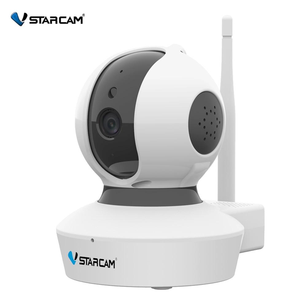 Vstarcam C23S Onvif 1080P FULL HD 2 MegaPixel Wireless Wifi IP Camera Security CCTV Camera For
