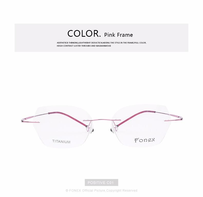 fonex-brand-designer-women-fashion-luxury-rimless-titanium-Polygons-glasses-eyeglasses-eyewear-myopia-silhouette-oculos-de-sol-with-original-box-F10005-details_01_10