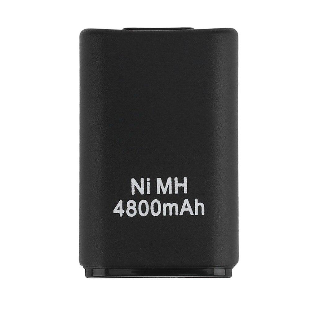 ZN853600-D-6-1