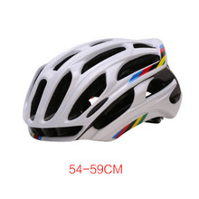 Casco Ciclismo Mtb Bike Cycling Helmet Bicycle Helmet Cycling Capacete De Ciclismo Casco Bicicleta Bici Casque