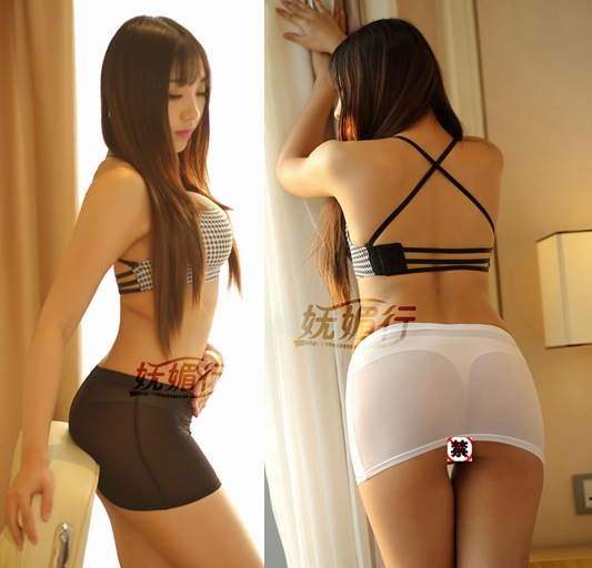 Micro falda mini fotos