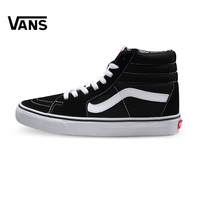 Original Vans Classic Men S Women S Lover S Skateboarding Shoes Old Skool Sports Shoes SK8
