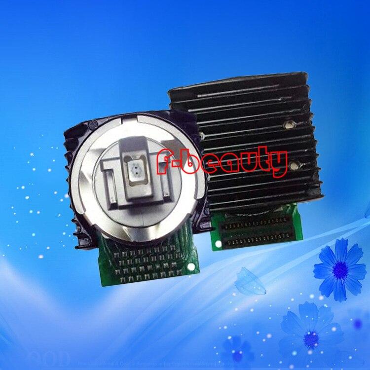 New Original Print Head Compatible For Fujitsu DPK750 760 770 550 850 950 Printer head