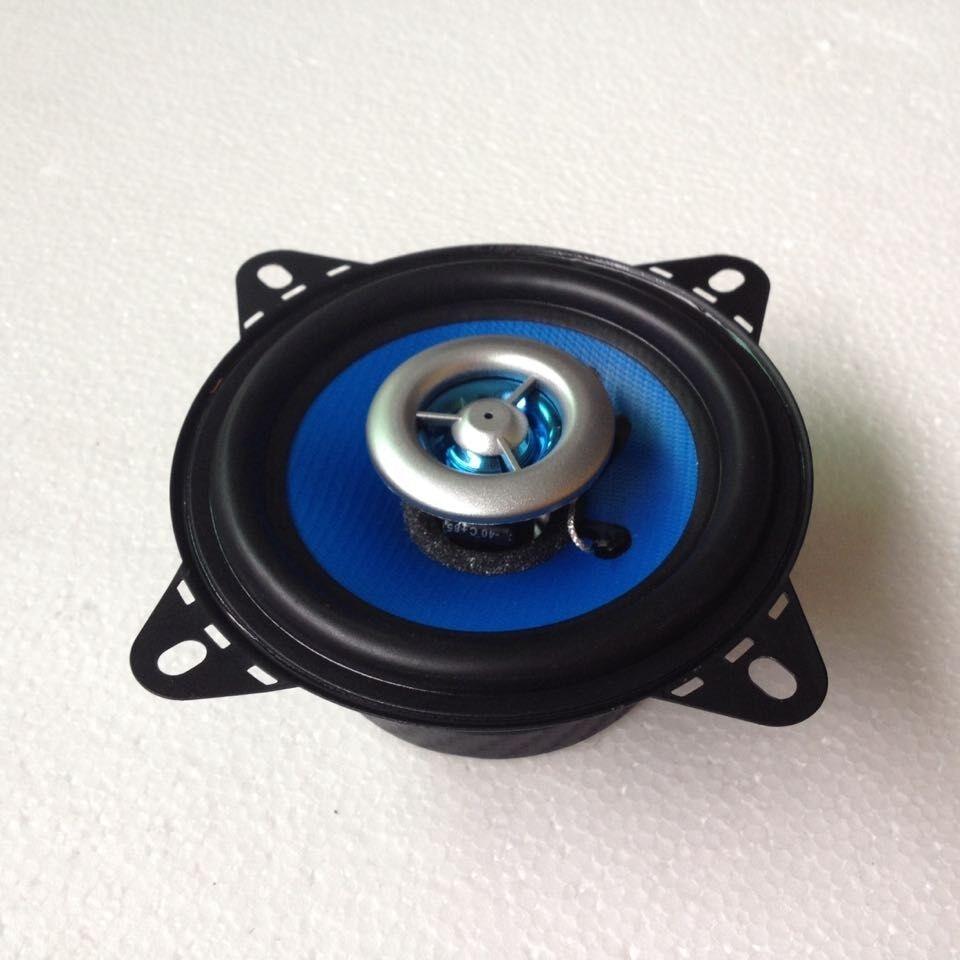 acústicos 4ohm 100 watts injeção azul tecnologia