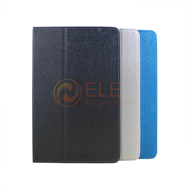 "In stock 10.6""Cube I7 Stylus Android Tablet Leather Case Folding Flip Protective Cover Anti-Dust for cube Phablet"