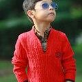 boy winter infant baby Cartoon sweater boy girl child sweater baby turtleneck sweater children outerwear sweater cardigans