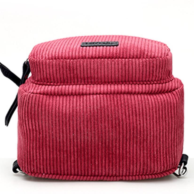 mochilas mochilas de couro para Handle/strap Tipo : Soft Handle