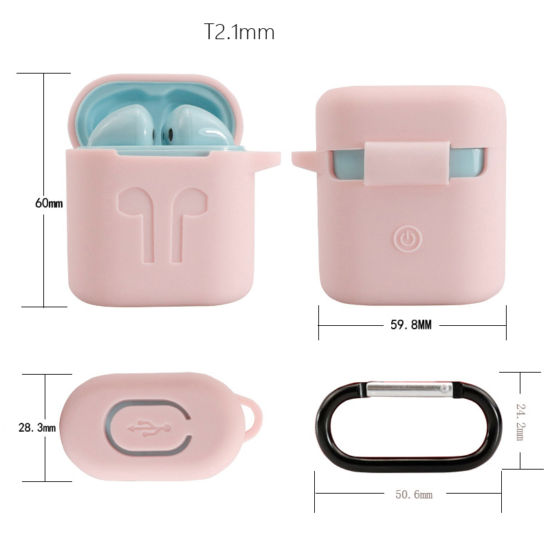 huawei flypods case 2