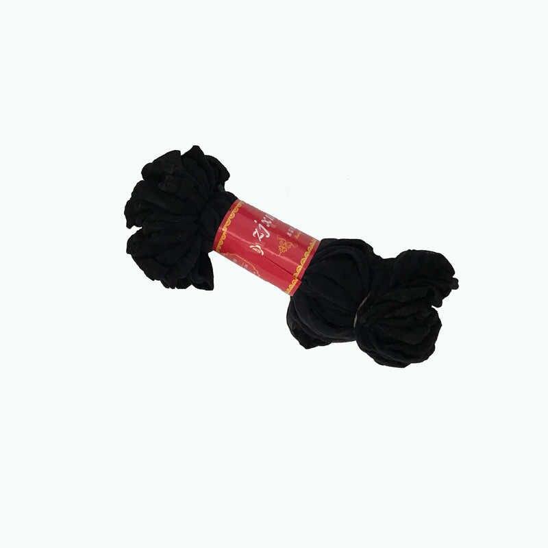20 adet = 10 Pairs Yaz bambu kadın Kısa Çorap kadın çorap Ince Kristal Şeffaf Ipek Çorap Kız Ayak Bileği sox