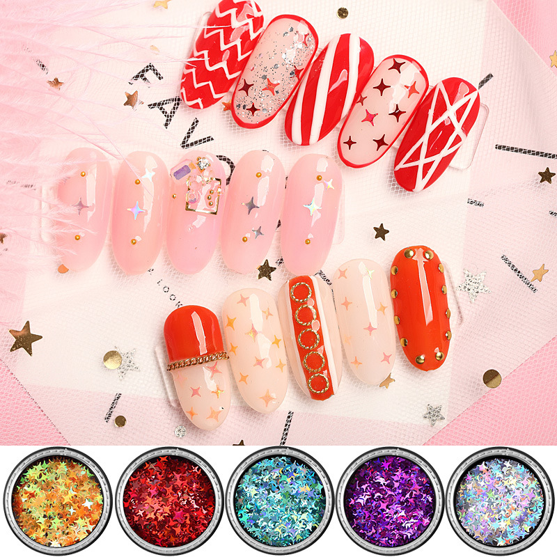 3D diamond nail art sequins dressing Big drill Plain bottom nail crystals nail Ornamental jewel rhinestones for nails