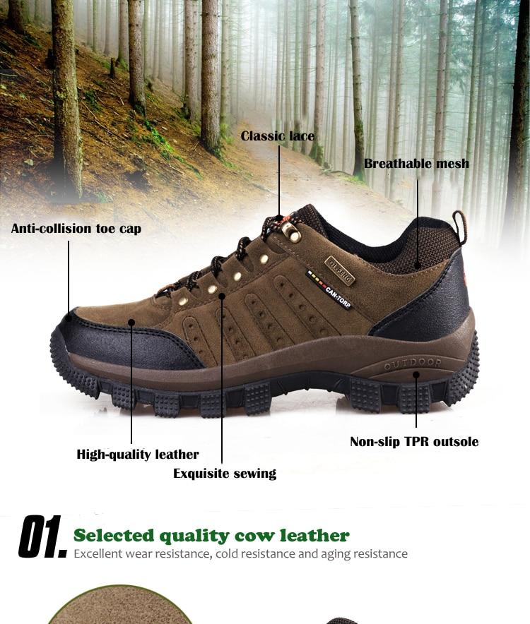 HTB11BD8NHPpK1RjSZFFq6y5PpXaI Vancat 2019 New Brand spring Fashion Outdoors sneakers Waterproof Men's shoes Mens Combat Desert Casual Shoes Plus Size 36-47