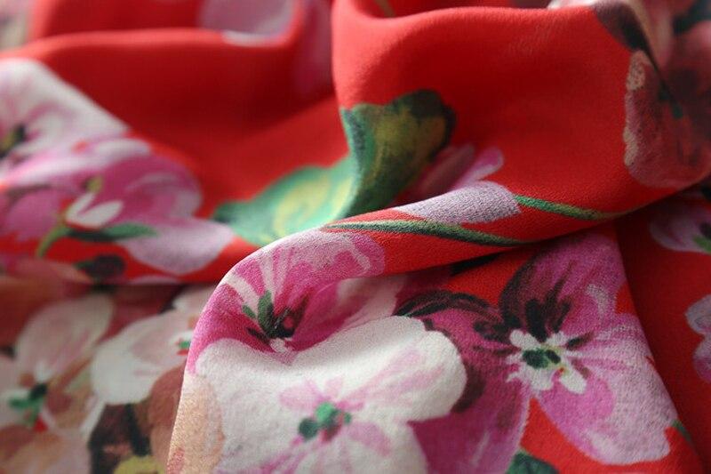 Comfort see Moda Camicia Di Pizzo Passerella Chart fiammifero Nuova Tessuto Stampa Chart Fresco Tutto Del Estate See qZwt700ESx