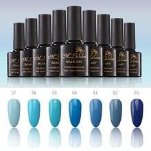 #6001084 m.ladea 8.3ML 280 colors Nail gel Polish UV Led Long Lasting Nail Gel Polish DIY Nail Art Gel