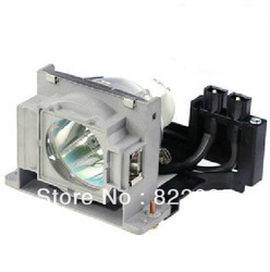 Darmowa wysyłka lampa projektorowa VLT HC910LP dla projectpr HC1100/HC1500/HC1600/HC3000/HC3100/HC910/HD1000 w Żarówki projektora od Elektronika użytkowa na