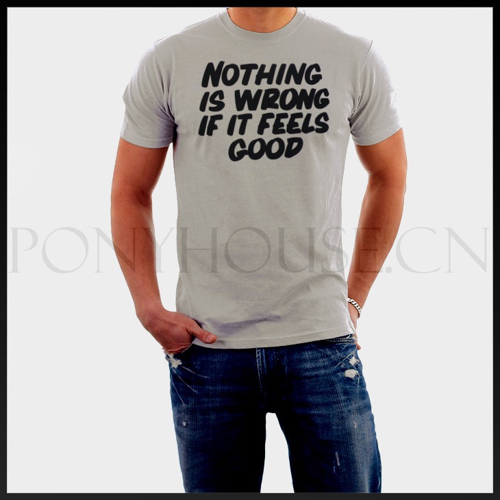 Online Get Cheap Funny T Shirts for Men Quotes -Aliexpress.com ...