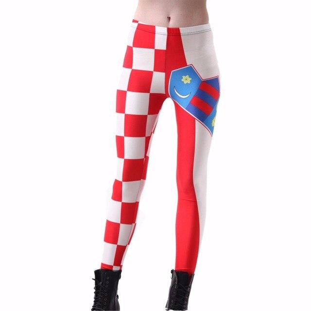 kroatische frauen