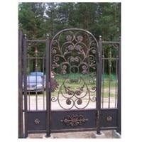 Contemporary Metal Gates House Gate Design In Gate Metal Driveway Gates Metal Detector Gates