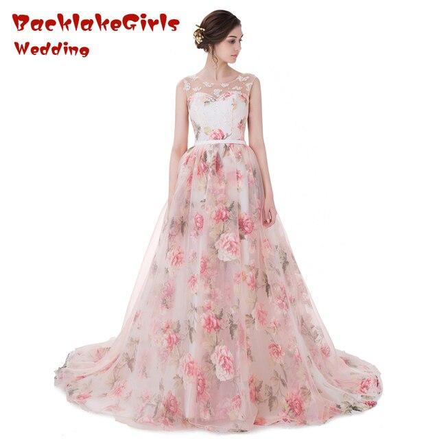 Perfecto Vestido De Novia De Baile Molde - Colección del Vestido de ...