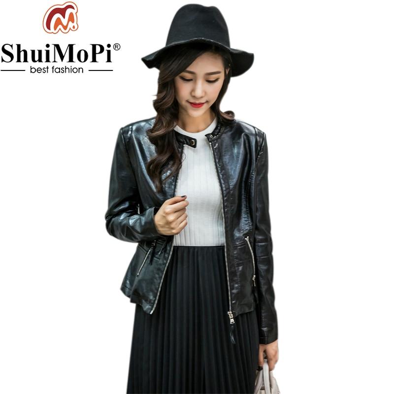 Real Fur Collar Coat Promotion-Shop for Promotional Real Fur