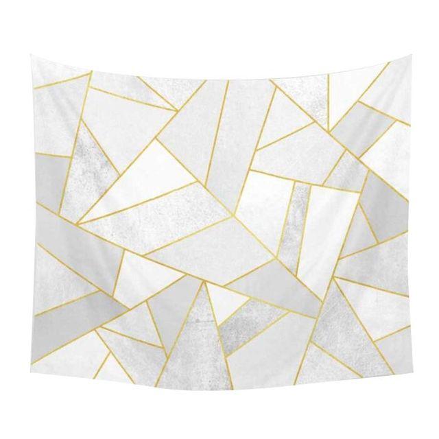 Aliexpress.com: Comprar Nuevo colgante de pared tapicería colchas ...