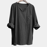 Oversized t shirts Male Casual Men T Shirt Summer Plus Size XXXXL Name Brand Cotton Men T Shirts Outfit Clothing Streetwear B595
