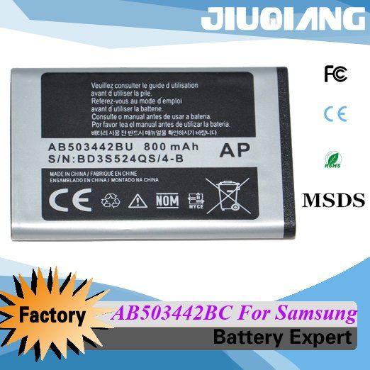 ab503442bc bater as m viles para samsung sgh b110 sgh e390 sgh e570 rh es aliexpress com