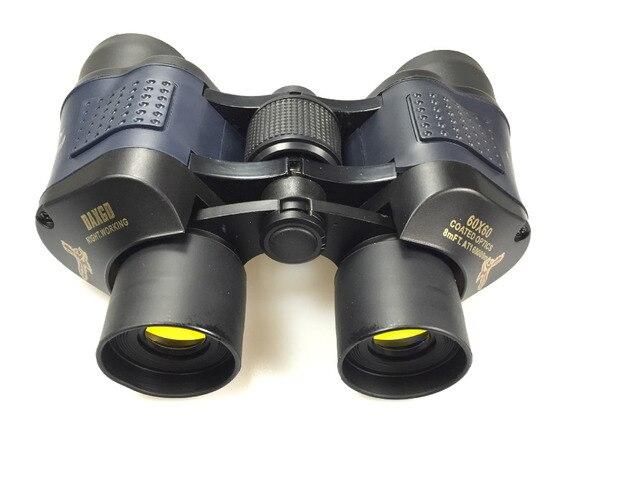 Lx high power nachtsicht jagd fernglas grün teleskope mit
