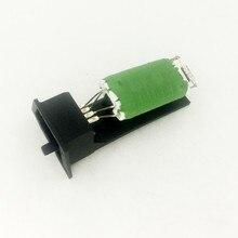 Вентилятора двигателя резистор нагревателя для BMW E36 316i 318i 318is 318tds 320i 323i 325i 328i M3 1990-2000