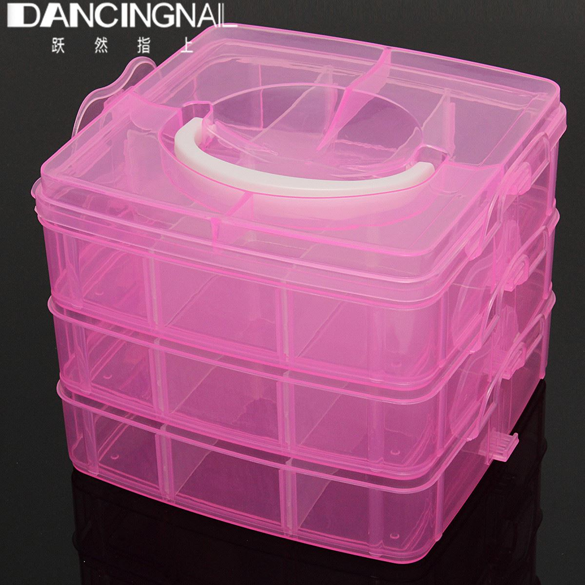 Nail And Screw Storage Containers Sevenstonesinccom