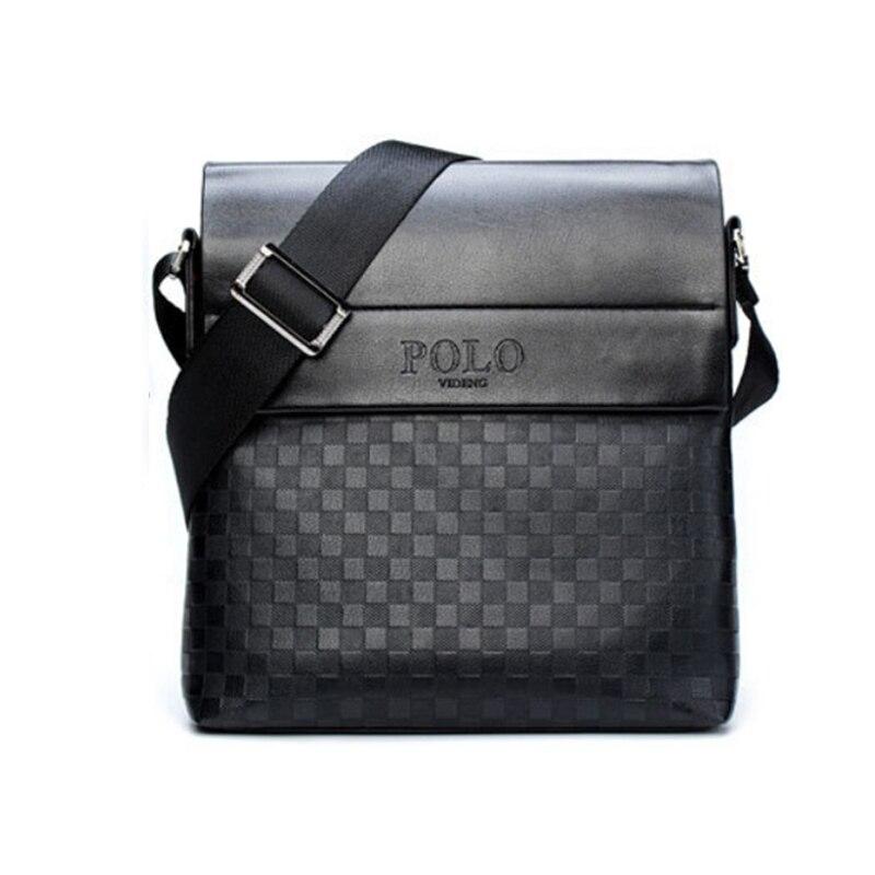 Online Get Cheap Leather Messenger Bags Men -Aliexpress.com ...
