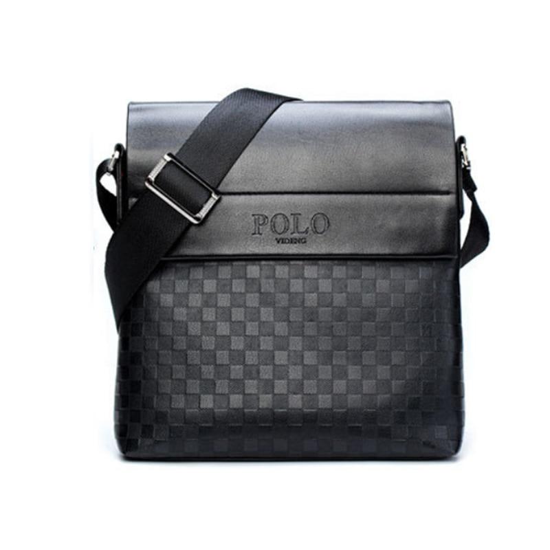 Online Get Cheap Men Bag Fashion Polo -Aliexpress.com | Alibaba Group