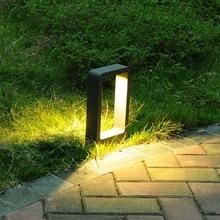 Lawn lamp garden lights LED lights outdo