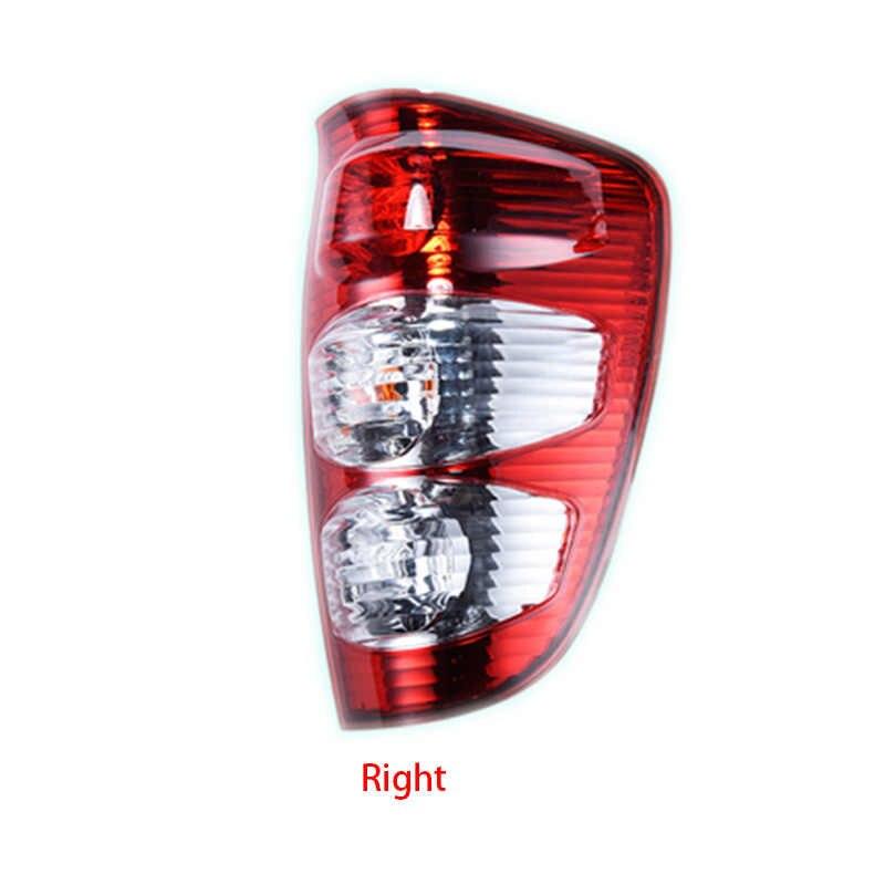זנב אור זנב מנורת בלם אחורי אור עבור קיר גדול Wingle 3 2006 2007 2008 2011 Tailight Tailamp 4133100-P00 4133200-P00