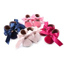1a8745ac1 Size 4 Toddler Girl Shoes Promotion-Shop for Promotional Size 4 ...