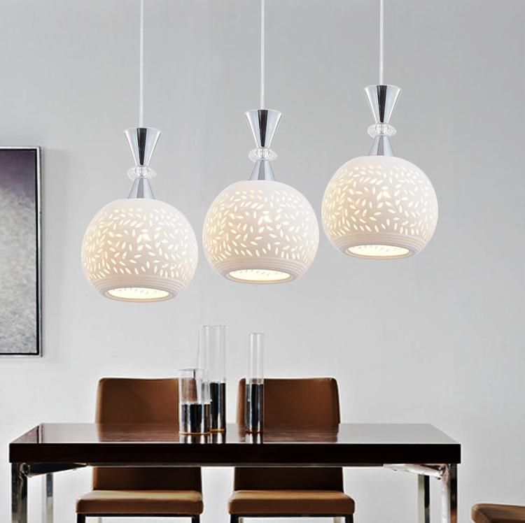 slaapkamer lamp ideeën-koop goedkope slaapkamer lamp, Deco ideeën