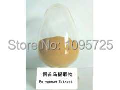 POLYGONUM MULTIFLORUM EXTRACT for font b hair b font