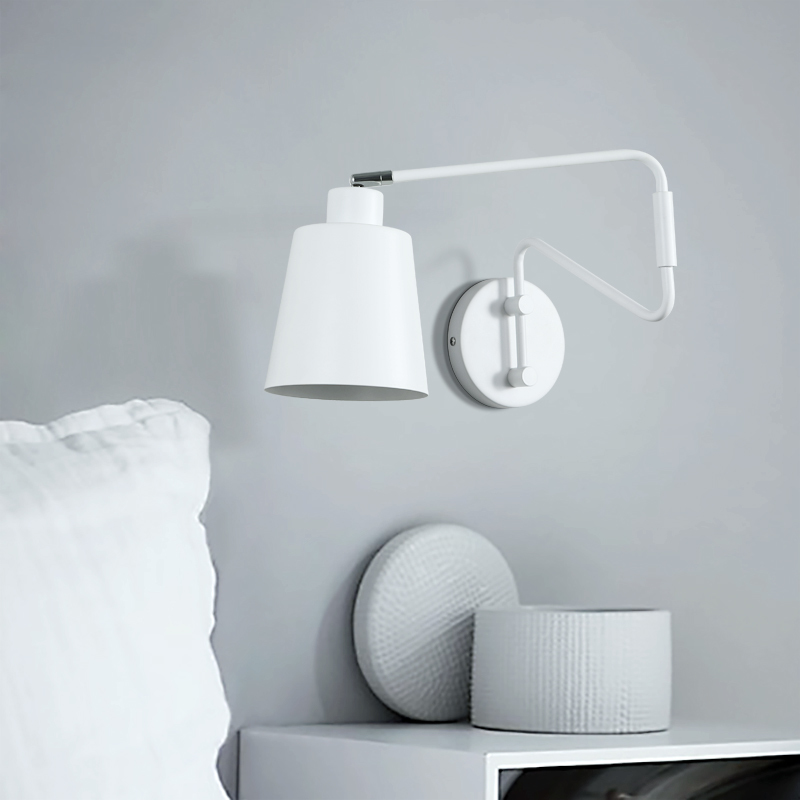 Lighting Luminaria De Parede Aplik Lamba Deco Maison Wandlampe Lampara Pared Wandlamp Luminaire LED Light For Home Wall Lamp