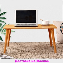 Steel Folding Portable Camping Table Breakfast Picnic Table Party PC Laptop Notebook Computer Bed Tray Desk Delivery From Moscow цена