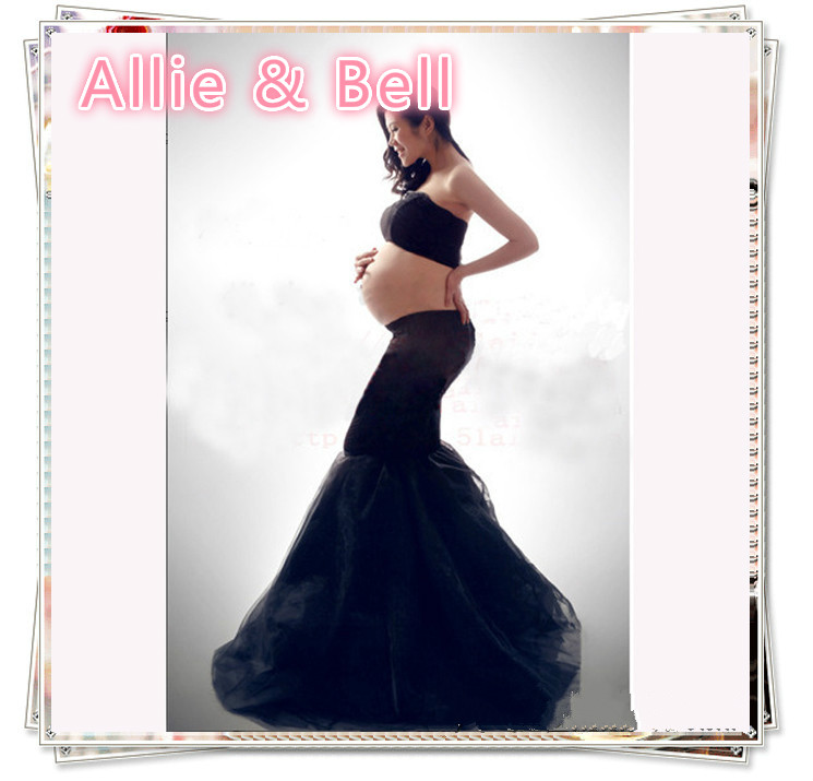 New Pregnant Women Photography Clothing Studio Pregnant Women Photo Clothing Pregnant Women Art Photo Clothing