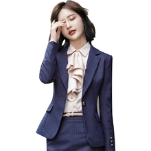 d21eb6646379 Aliexpress deals for Women s Blazers and Suits - CouponSuperDeals ...