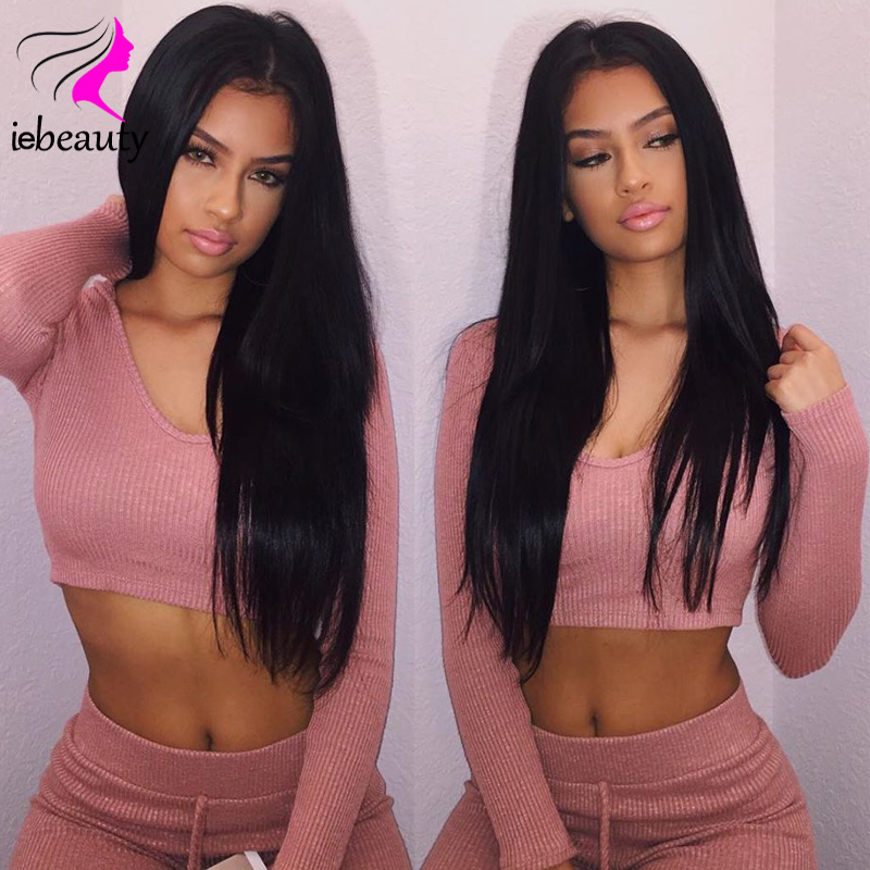 4 Bundles Brazilian Virgin Hair Straight no weft Human Braiding Hair Bulk 100% Human Hair Wholesale 7A Unprocessed Virgin Hair