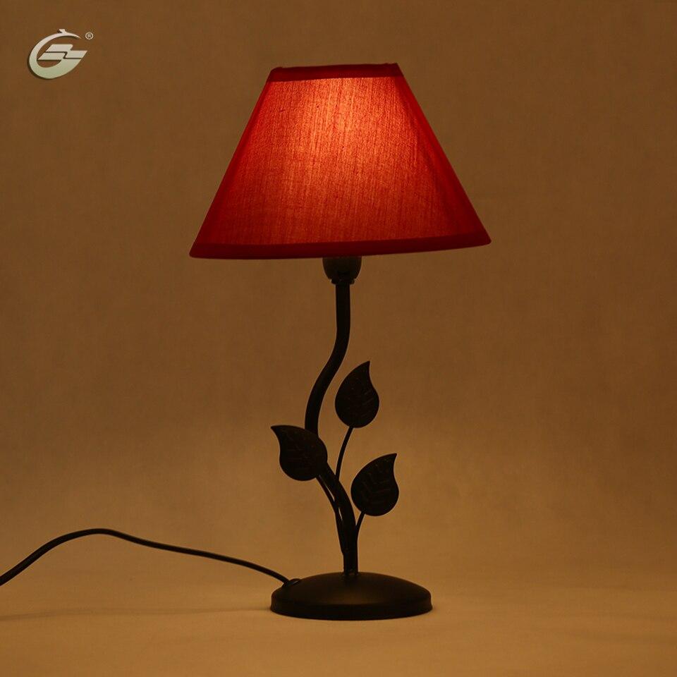 zwart tafellampkoop goedkope zwart tafellamp loten van chinese, Meubels Ideeën